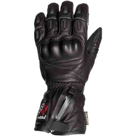 R-Star gloves Gtx RUKKA