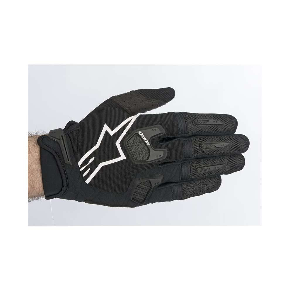 Racefend  Gloves  Alpinestars