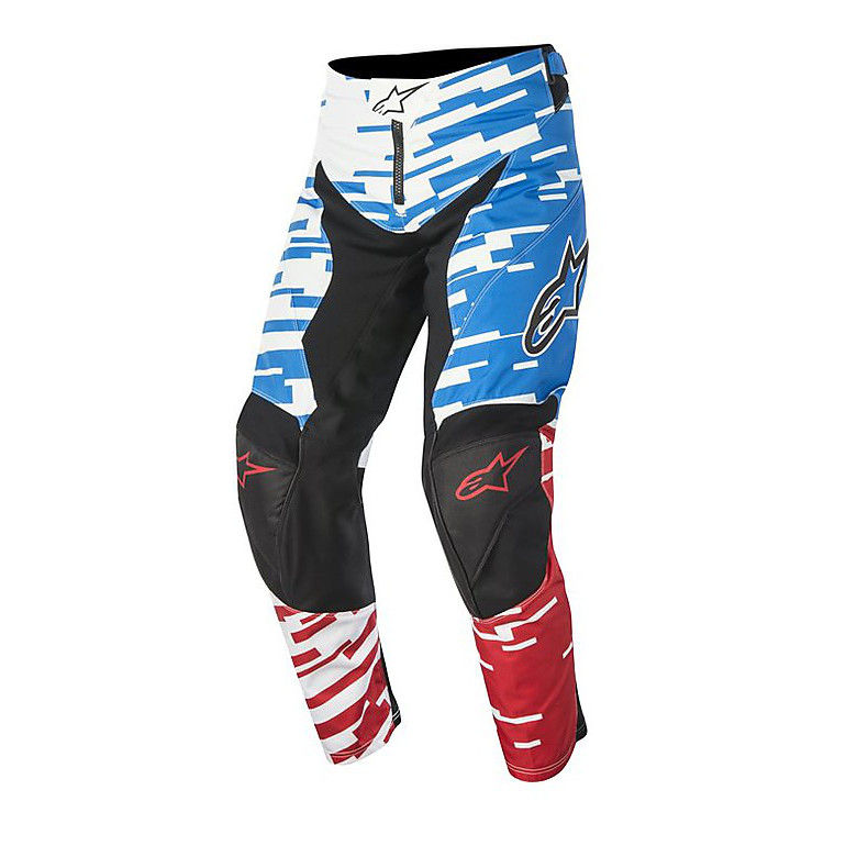 Racer Braap cross pants 2016 Alpinestars