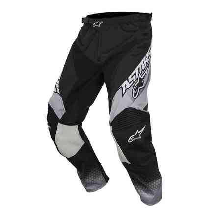 Racer Supermatic Pants  Alpinestars