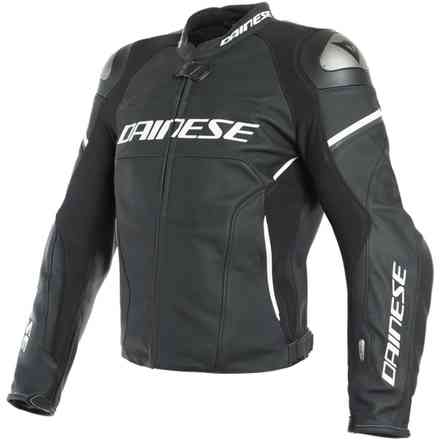 Racing 3 D-Air jacket Dainese