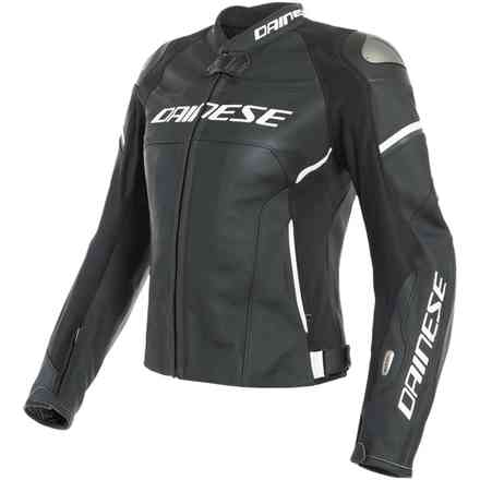 Racing 3 D-Air Lady jacket Dainese