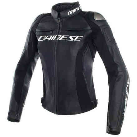 Racing 3 Lady jacket Dainese