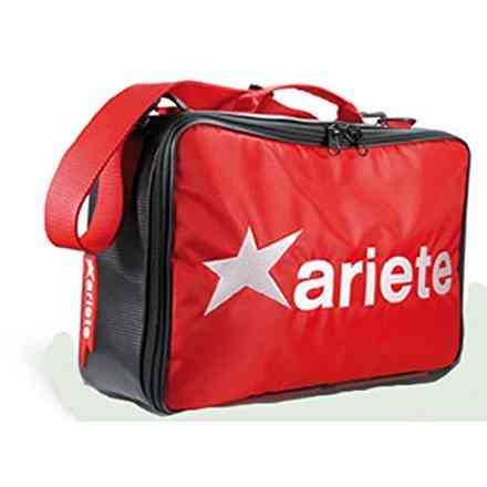 Racing bag Gläser Fall Ariete