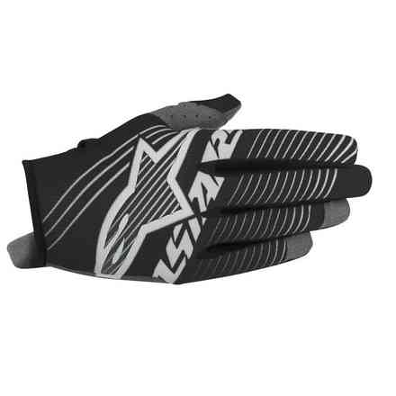 Radar Tracker Gloves  Alpinestars