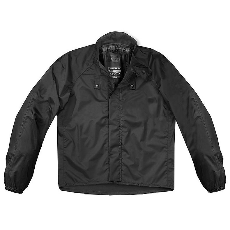 Rain Chest Jacket Spidi