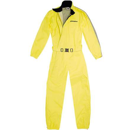 rain Suit Rain Flux Spidi
