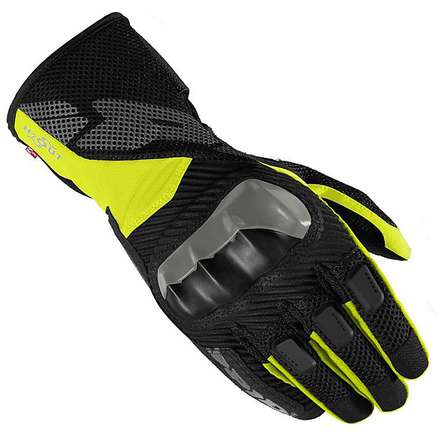 RainShield Outdry Gloves Spidi