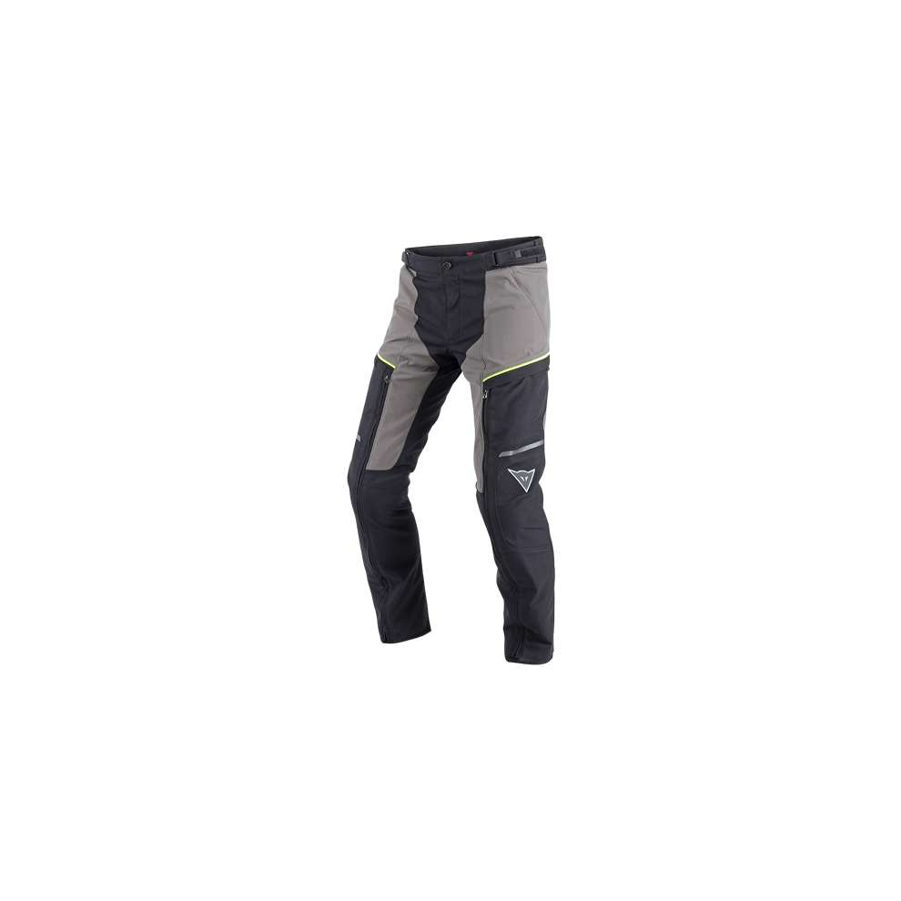 Rainsun pants  Dainese