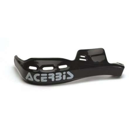 Rally Brush Acerbis