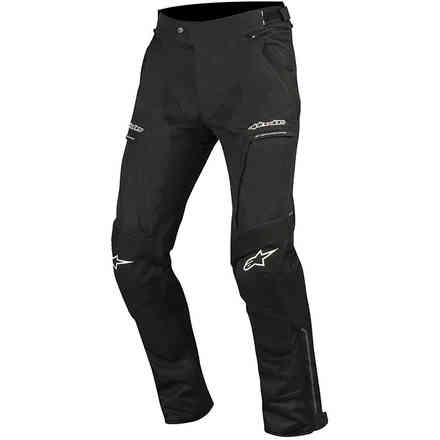 Ramjet Air Pants Alpinestars