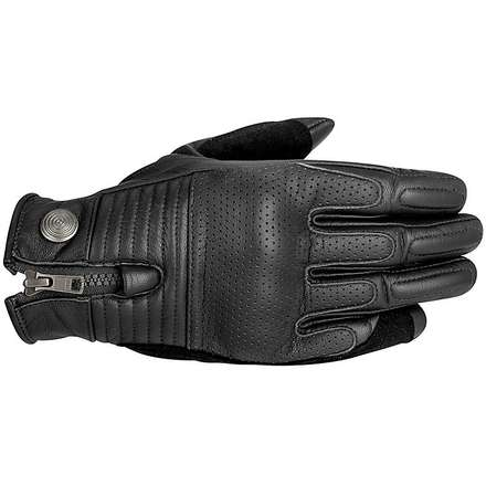 Rayburn Gloves Alpinestars
