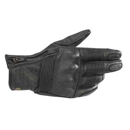 Rayburn V2 gloves Alpinestars