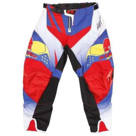 RB Kids Strike  Pants 12 Kini