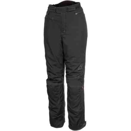 Rct Lady Trousers Trousers RUKKA