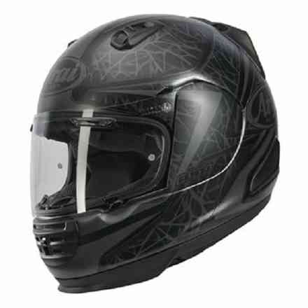 Rebel Helmet Arai