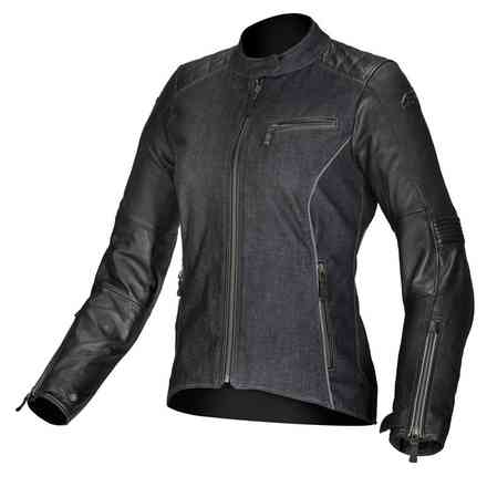 Renee  Lady Jacket Alpinestars