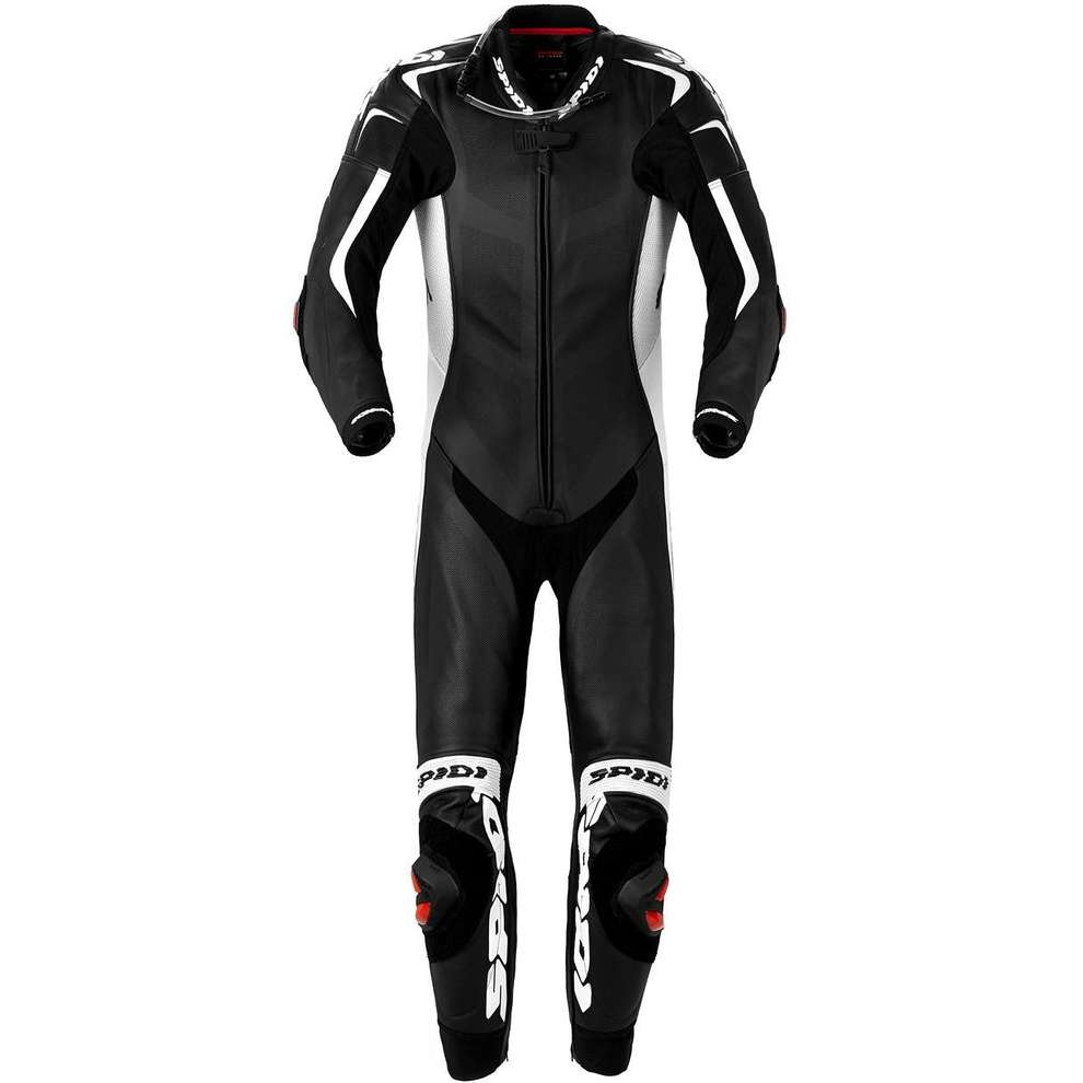Replica Piloti Wind Pro Suit  Spidi