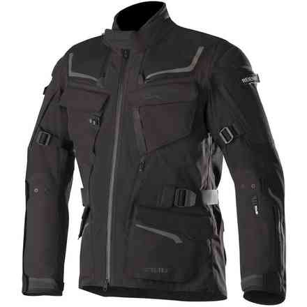 Revenant Gtx Pro Tech Air jacket compatible Alpinestars