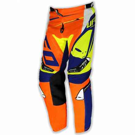 Revolt Cross trousers Ufo
