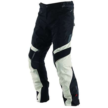 Ridder D1 Gore-tex Pants Peyote-Black Dainese