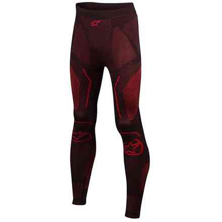 Ride Tech Bottom Summer Alpinestars