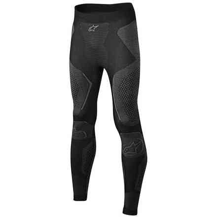 Ride Tech Bottom Winter Alpinestars
