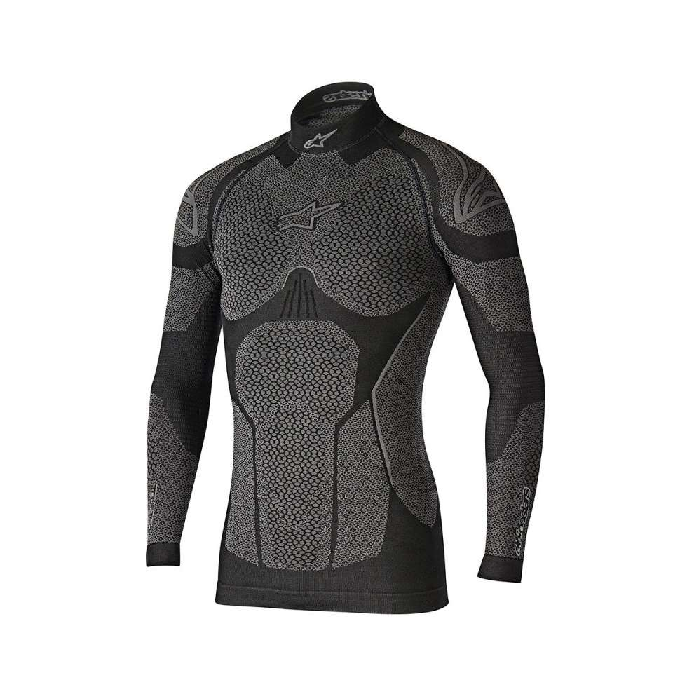 Ride Tech Top LS Winter Alpinestars
