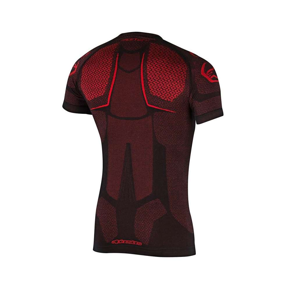 Ride Tech Top SS Summer Alpinestars