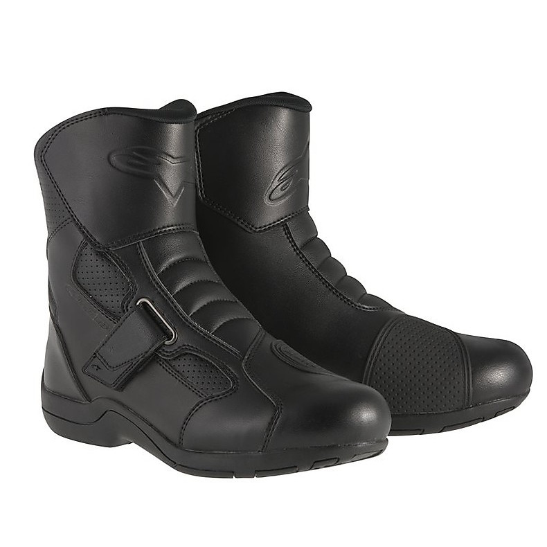 Ridge Waterproof Boots Alpinestars