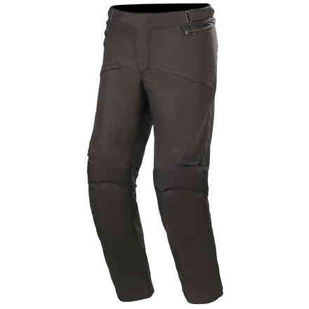 Road Pro Gore-Tex Pants Black Alpinestars