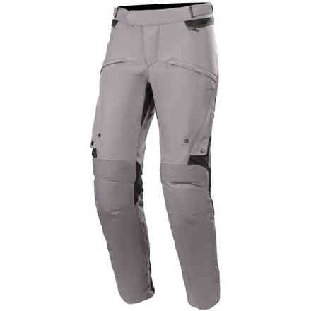 Road Pro Gore-Tex Pants Dark Grey Black Alpinestars