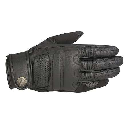 Robinson Gloves Alpinestars