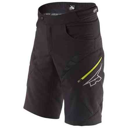 Rocket Bicycle Shorts Axo