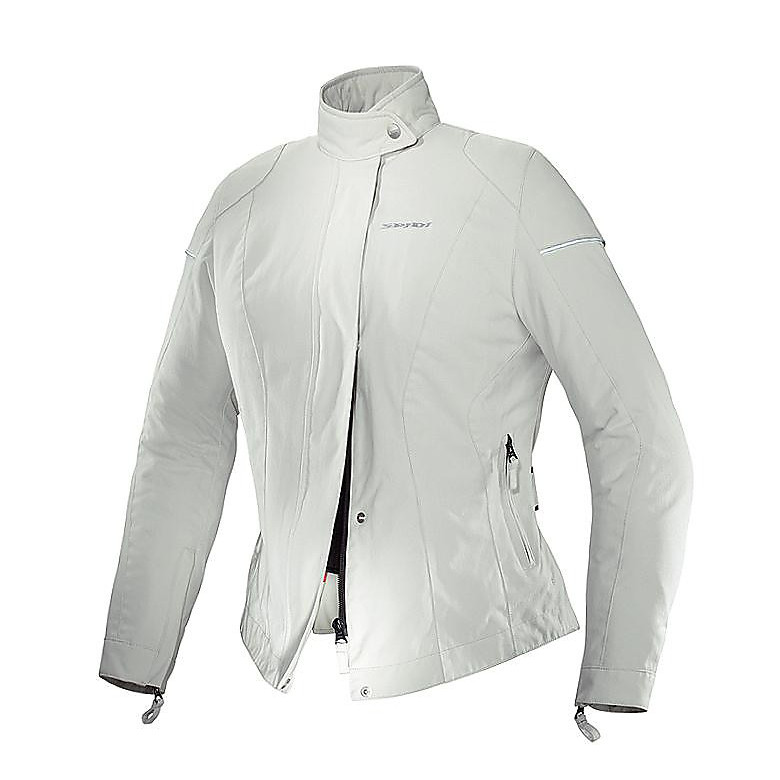 Rogue Woman Jacket Spidi