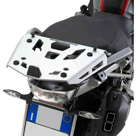Roof rack Bmw R1200gs 2013 Givi