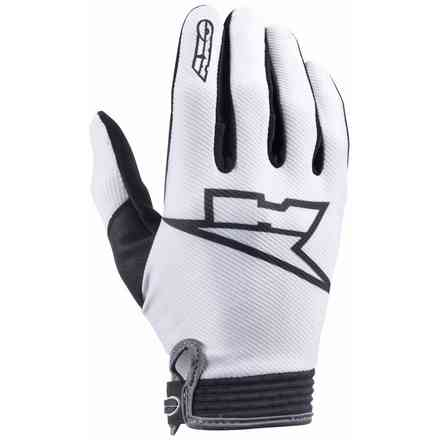 Rookie gloves Axo
