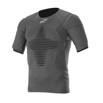 Roost Base Layer Top Alpinestars