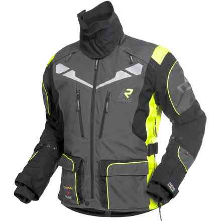 Roughroad Gore-tex Jacket RUKKA
