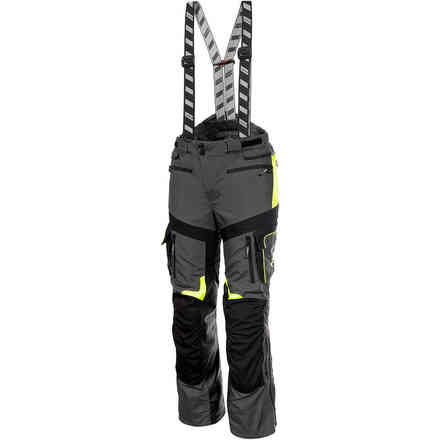 Roughroad Gtx Pants RUKKA