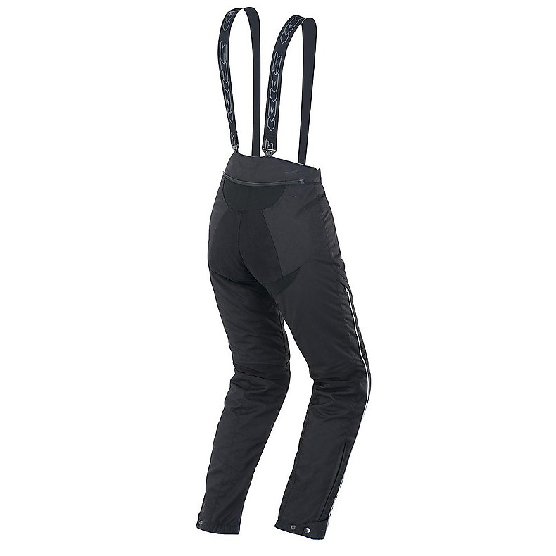 Rpl Woman H2Out Pants Spidi