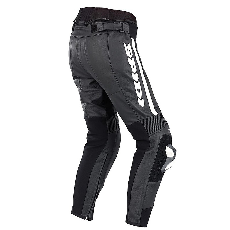 Rr Pro Woman Pants Spidi