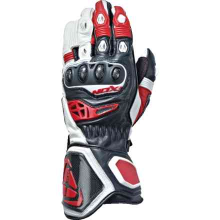 Rs Genius Gloves Ixon