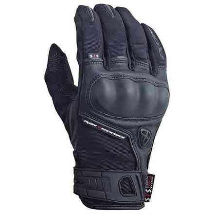 Rs Grip Hp Gloves Ixon