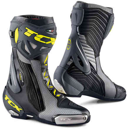 Rt-Race Pro Air boots Tcx