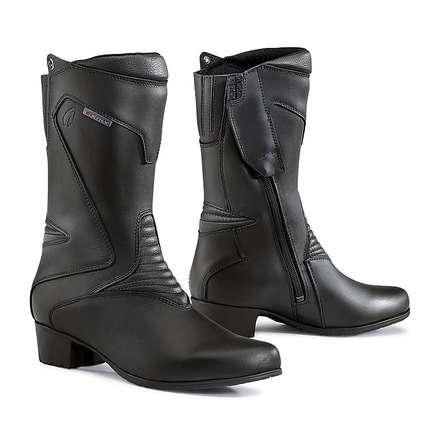 Ruby Lady boots Forma