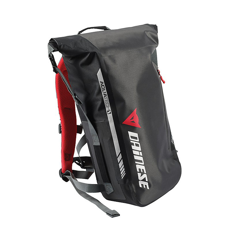 Rucksack D-Elements Dainese