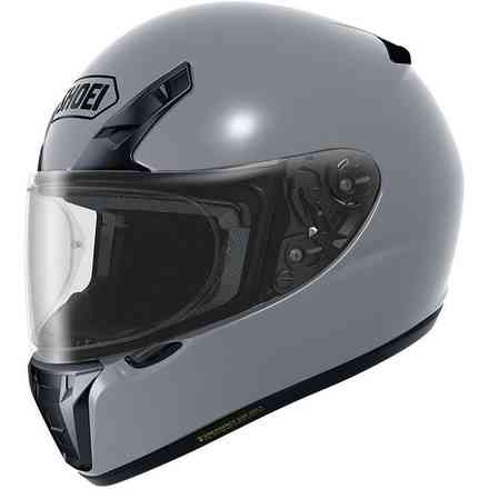 Ryd Basalt Grey Helmet Shoei