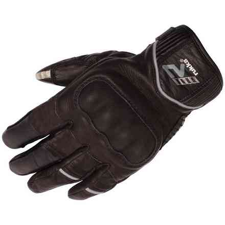 Rytmi gloves RUKKA