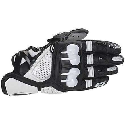 S-1 Gloves Alpinestars